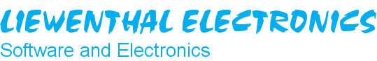 Liewenthal Electronics